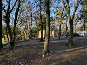 ルーラル吉瀬・フォンテーヌの森 区画