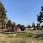 オートキャンプユニオン